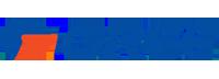 developed-logo-2