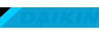 developed-logo-3