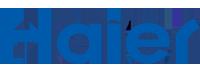 developed-logo-4