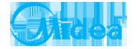 developed-logo-5