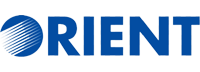 developed-logo-7