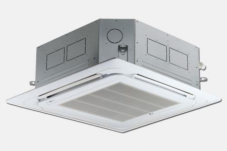LG-Inverter-Ceiling-Cassett